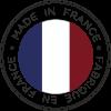 fabrique-en-france-600x600